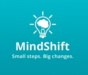 MindShift App | Dr. April Brown, Fort Myers Counselor & Certified Sex Therapist | Fort Myers, FL 33907